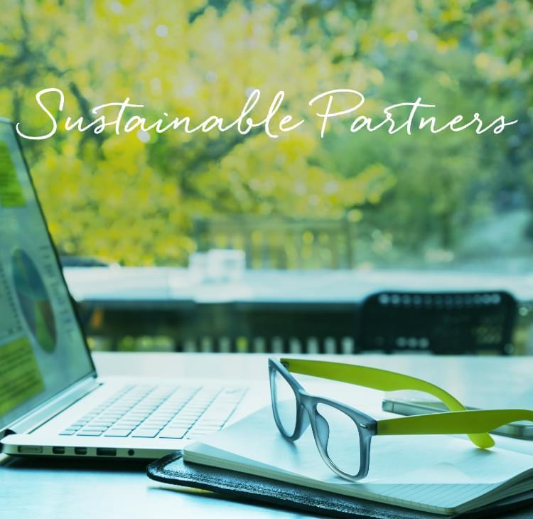 環境経営、環境教育の総合コンサルティング