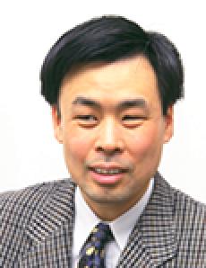 藤原 直哉 氏(経済アナリスト、株式会社あえるば代表取締役会長)
