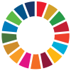 SDGs時代の生存戦略