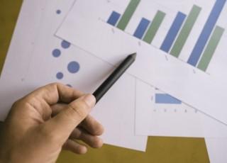 環境・CSR報告書がマンネリ化してきたら~報告書のバックキャスティング~
